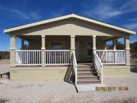 Home for sale: 39599 N. Kokopelli Trail, Seligman, AZ 86337