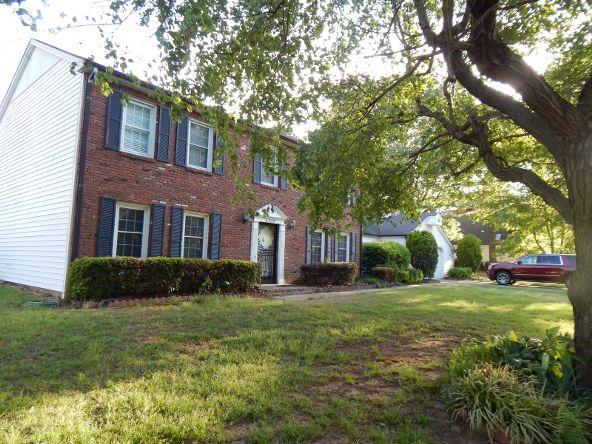 4309 Hickory Ln., Jonesboro, AR 72401 Photo 2