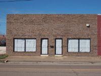 Home for sale: 118 W. Main St., Camden, TN 38320