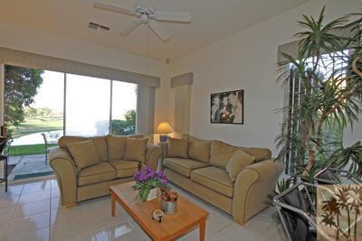 80046 Hermitage, La Quinta, CA 92253 Photo 9