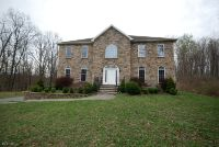 Home for sale: 3 Florence Dr., Wharton, NJ 07885