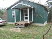 Home for sale: 3665 Hwy. 119, Salem, MO 65560