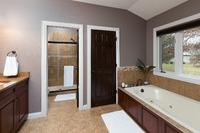 Home for sale: 10700 E. Cr 550 N., Lerna, IL 62440