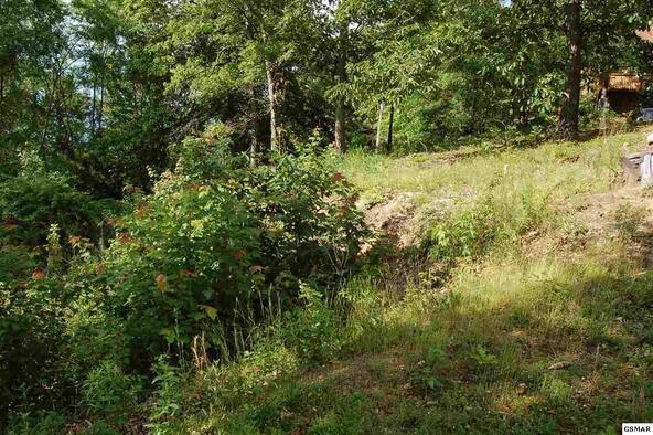 Lot 86 Hatcher Mtn Rd., Sevierville, TN 37862 Photo 23