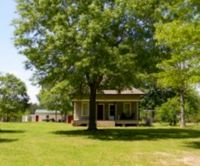 Home for sale: 577 Gumpond Beall Rd., Lumberton, MS 39455