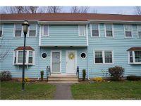 Home for sale: 1 Abbott Rd. #17, Ellington, CT 06029