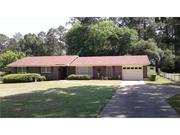 3710 Lewis Ln., Montgomery, AL 36109 Photo 23