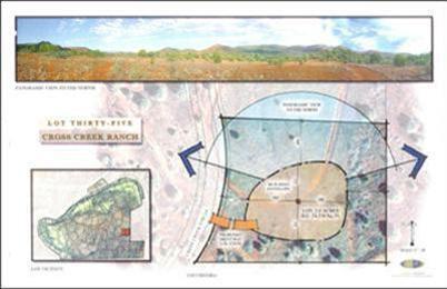 135 Cross Creek Cir., Sedona, AZ 86336 Photo 7
