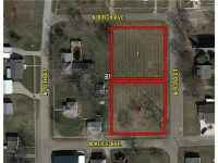 Home for sale: 0 N. 43rd Lot 1 St., Cumming, IA 50061