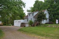 Home for sale: 1411 W. Centre Avenue, Portage, MI 49024