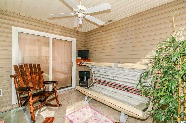 571 Bridgeport Dr., Myrtle Beach, SC 29577 Photo 17