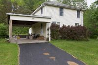 Home for sale: 634 State Route 414, Beaver Dams, NY 14812