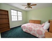 Home for sale: 185 Tamarack Ln., Boxborough, MA 01719