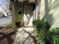 Home for sale: 1952 Tia Pl., San Jose, CA 95131