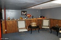 Home for sale: 17776 Buck Ridge Cir., Mapleton Depot, PA 17052