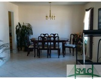 Home for sale: 311 Leeds Gate Rd., Savannah, GA 31406
