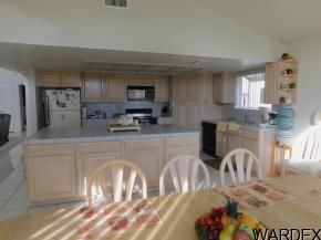 1208 Country Club Cove, Bullhead City, AZ 86442 Photo 17