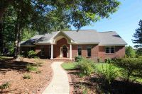 Home for sale: 7177 Roberts Rd., Tallahassee, FL 32309