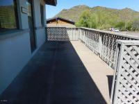 Home for sale: 5929 E. Surrey Dr., Cave Creek, AZ 85331