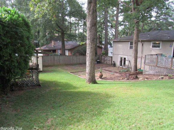 1307 Starfield Rd., North Little Rock, AR 72116 Photo 10