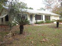 Home for sale: 525 E. Johns Ave., Mount Dora, FL 32757
