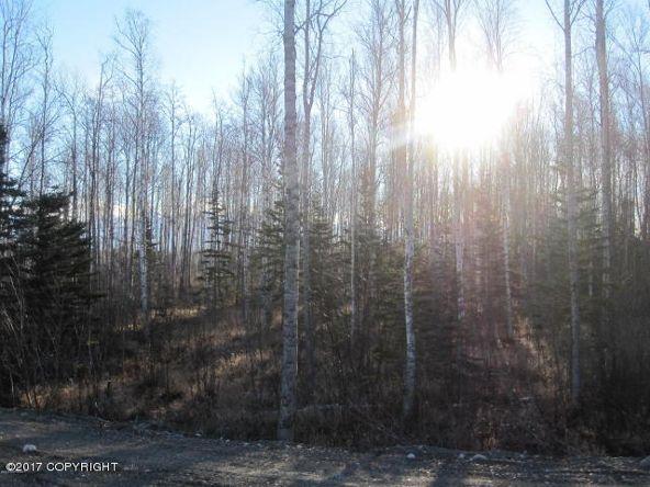 7645 S. Settlers Bay Dr., Wasilla, AK 99623 Photo 7