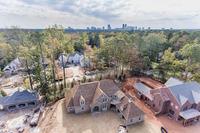 Home for sale: 1060 Brookhaven Walk Way N.E., Brookhaven, GA 30319