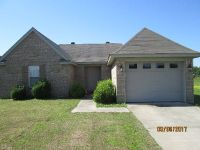 Home for sale: 563 Fernwood St., Marion, AR 72364