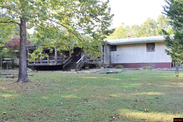 2368 Hwy. 178 West, Midway, AR 72651 Photo 7
