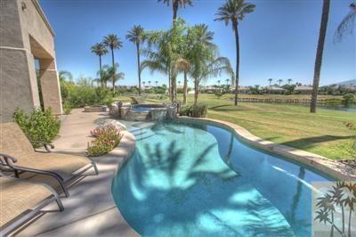 80425 Camarillo Way, La Quinta, CA 92253 Photo 32