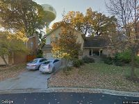 Home for sale: White Oak, Lisle, IL 60532