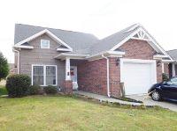 Home for sale: 127 Savannah Cir., Roanoke Rapids, NC 27870