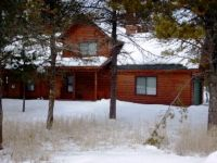 Home for sale: 28 Coho Ln., Donnelly, ID 83615
