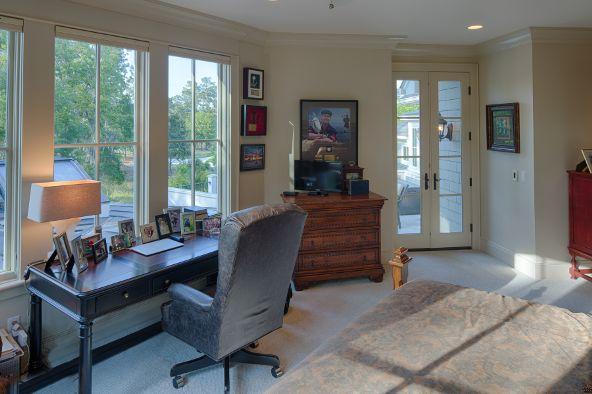 45 Holly Grove Rd., Bluffton, SC 29909 Photo 49