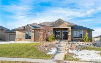 Home for sale: 7405 S. Ballymore Cir., Sioux Falls, SD 57108