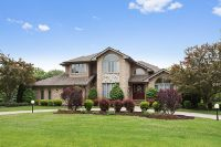 Home for sale: 50 Romiga Ln., Palos Park, IL 60464