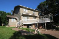 Home for sale: 13750 240th Avenue, Spirit Lake, IA 51360