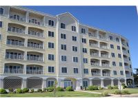 Home for sale: 343 Beach St. #306, West Haven, CT 06516