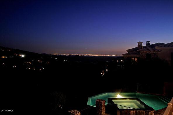 9839 N. Palisades Blvd., Fountain Hills, AZ 85268 Photo 24