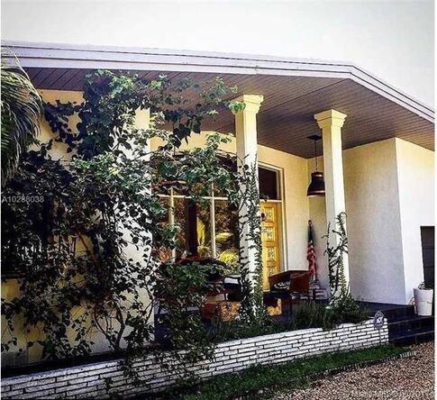 1030 N.E. 81st St., Miami, FL 33138 Photo 10