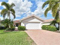Home for sale: 19683 Villa Rosa Loop, Estero, FL 33967