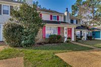 Home for sale: 1033 Fairfax Dr., Tuscaloosa, AL 35406