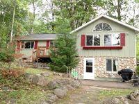 Home for sale: 6771 Estelle Dr., Rhinelander, WI 54501
