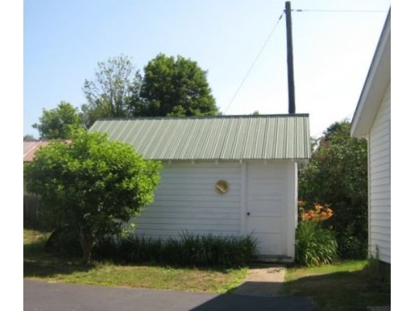 15 East Holcomb St., North Creek, NY 12853 Photo 1