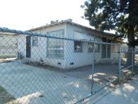 Home for sale: 3008 Q St., Bakersfield, CA 93301
