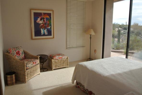 7450 E. Arroyo Hondo Rd., Scottsdale, AZ 85266 Photo 41