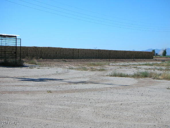 1815 S. 175th Avenue, Buckeye, AZ 85326 Photo 16