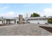 Home for sale: 19 Sunnyfield Dr., Rolling Hills Estates, CA 90274