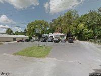 Home for sale: N.W. Gainesville Rd., Reddick, FL 32686