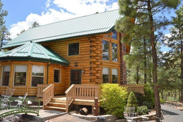901 Pine Village Ln., Pinetop, AZ 85935 Photo 10